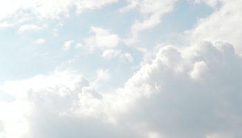 Werken in 'the cloud'